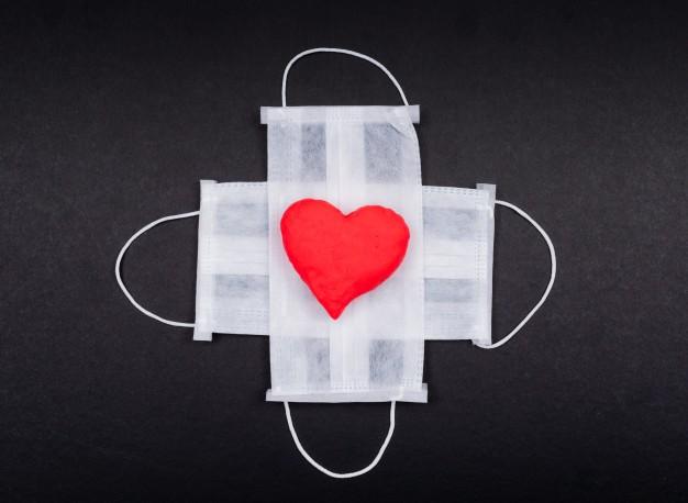 Coronavirus e cuore: quali rischi