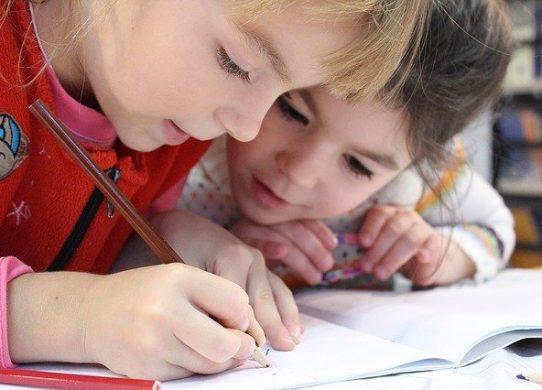 DSA cosa fare quando si sospetta un disturbo dell'apprendimento