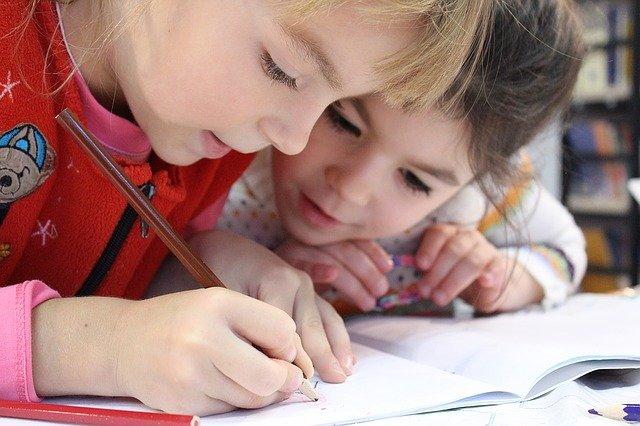 DSA: cosa fare quando si sospetta un disturbo dell'apprendimento