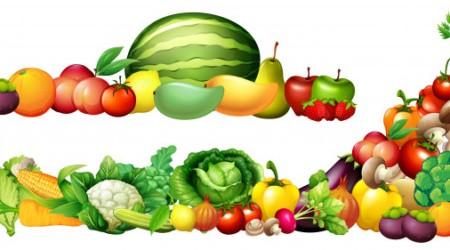 Dieta Mediterranea benefici per la salute femminile