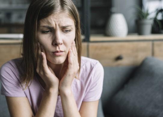 Disordini temporo-mandibolari diagnosi e trattamento