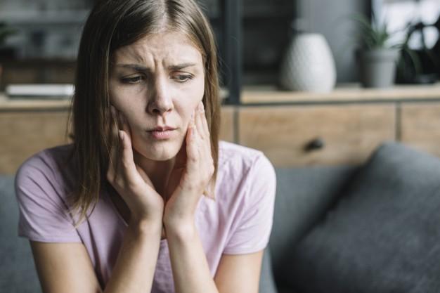 Disordini temporo-mandibolari: diagnosi e trattamento