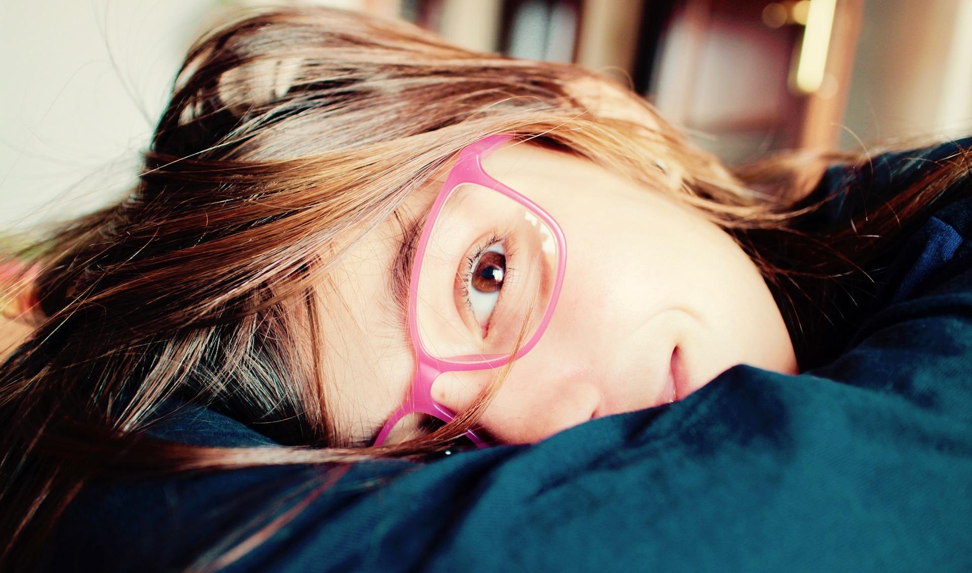 Disprassia oculomotoria: 9 caratteristiche per riconoscerla