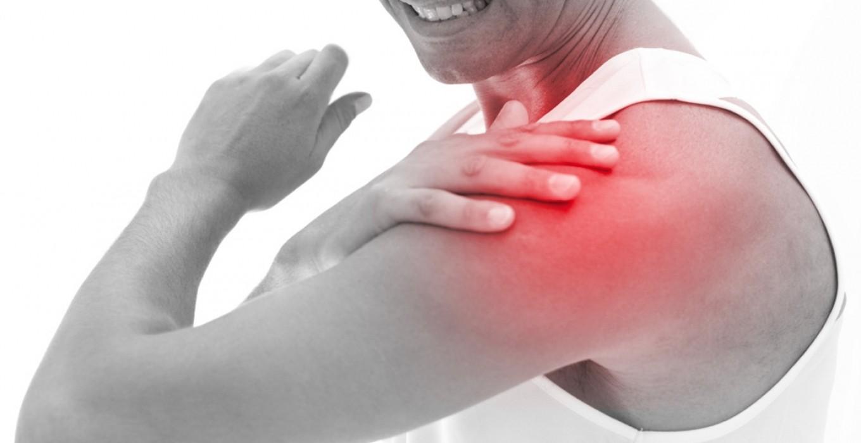 Dolori e traumi muscolari benefici della magnetoterapia