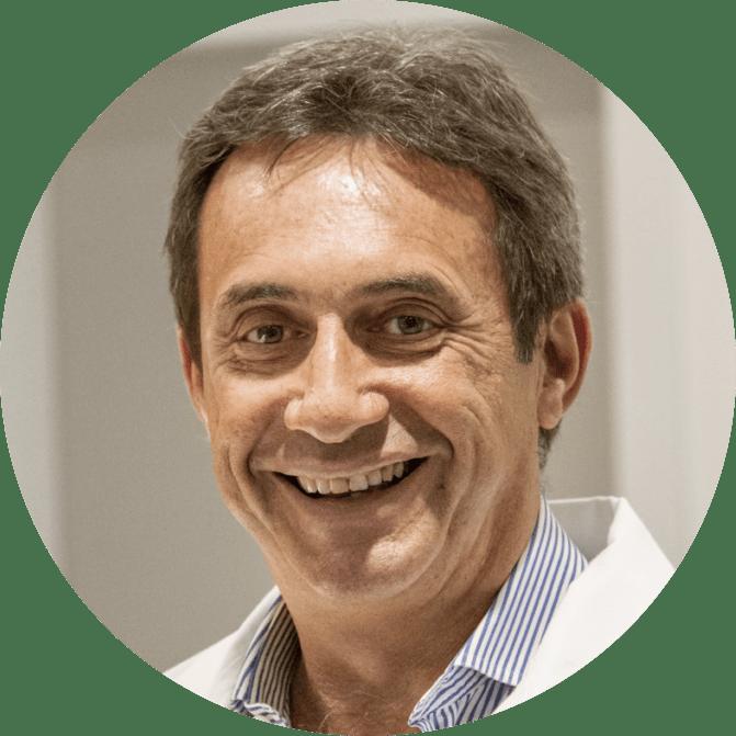 Dott Angelo Stuto Chirurgo Generale e Coloproctologo
