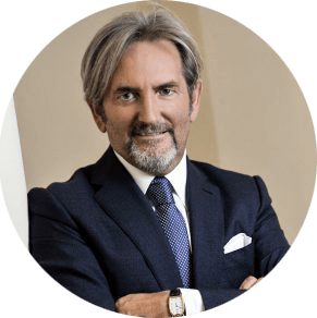 Dott. Carmine Ciccarini