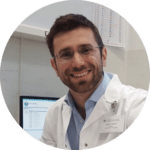 Dott. Raffaele Borghi Chirurgo Ortopedico Bologna