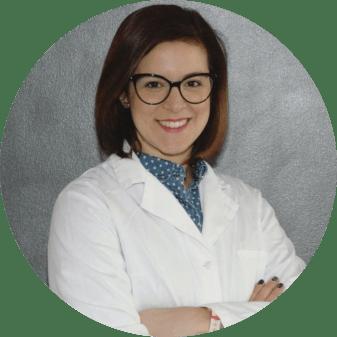 Dott.ssa Jessica Cecconi