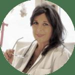 Dott-ssa-Nicoletta-Vendola-Ginecologa-a-Vercelli