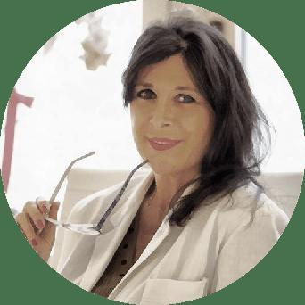 Dott.ssa Nicoletta Vendola