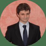 Dott.-Carmelo-Antonio-Condorelli-ortodontista-Gallarate