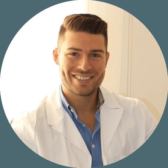 Dott. Daniele Basta