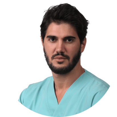 Dott. Dario Ioppolo