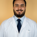 Dott. Marcello Maida Gastroenterologo