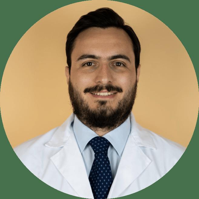 Dott. Marcello Maida