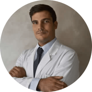 Dott. Vincenzo Guarrella
