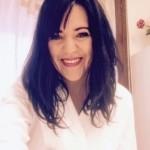 Dott.ssa Alessandra Piccolino biologa nutrizionista a Perugia