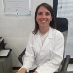 Dott.ssa Francesca M. Sottini biologo nutrizionista a Novara