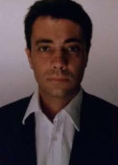 Dott. Roberto Anelli