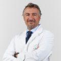 Dr. Luca Vigo