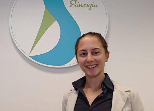 dr,ssa Daniela Messa