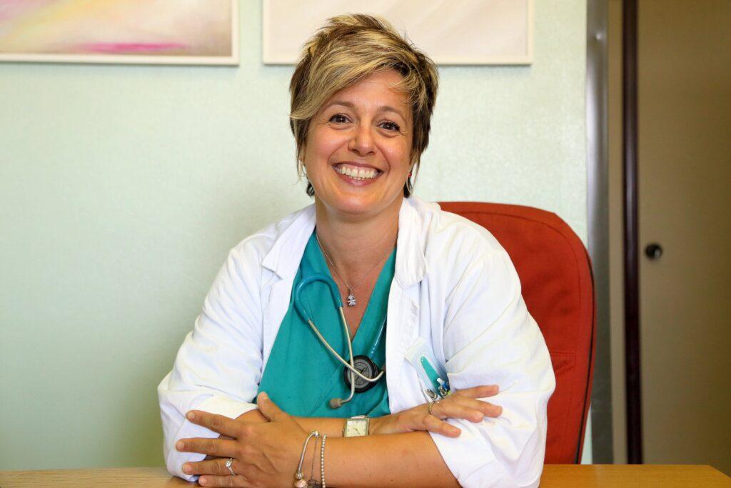 Dr.ssa Laura Torselli