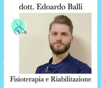 Edoardo-Balli-Fisioterapia-e-Riabilitazione