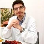 Dott. Emanuele Rondina Biologo Nutrizionista a Bologna