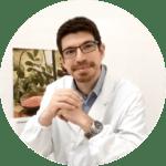 Emanuele Rondina Biologo Nutrizionista a Bologna