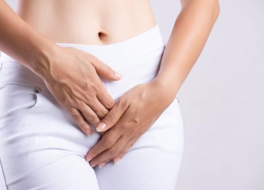 Embolizzazione del varicocele pelvico femminile