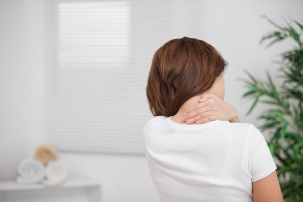 Ernia cervicale: sintomi, diagnosi, trattamento