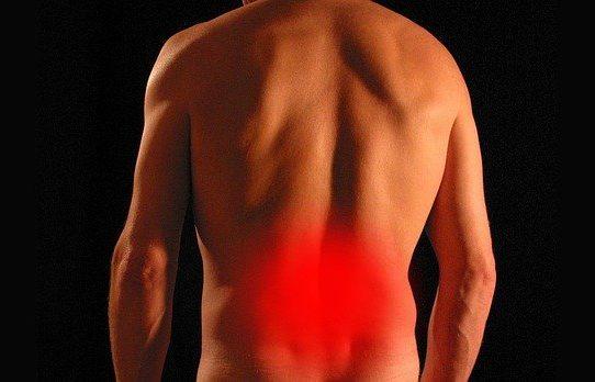 Esercizio terapeutico per il dolore muscolo-scheletrico