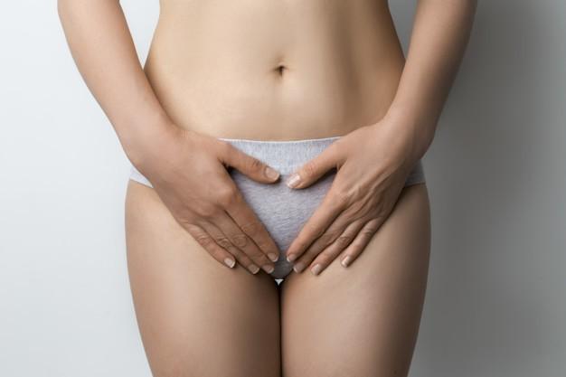 Fibromi uterini: tumori benigni in età fertile