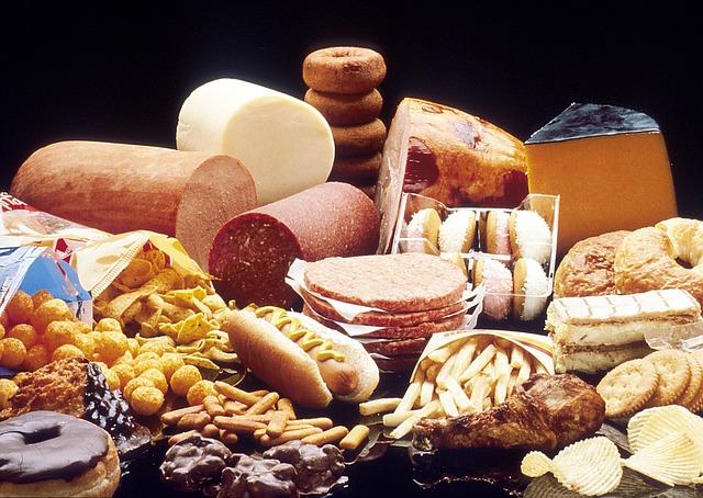 Colesterolo: perché è importante e come controllarlo
