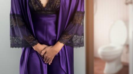 Incontinenza urinaria femminile cause e terapie