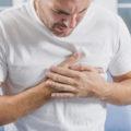 Infarto cause e forme cliniche