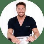 Dott. Juri Tassinari Chirurgo Plastico a Bologna