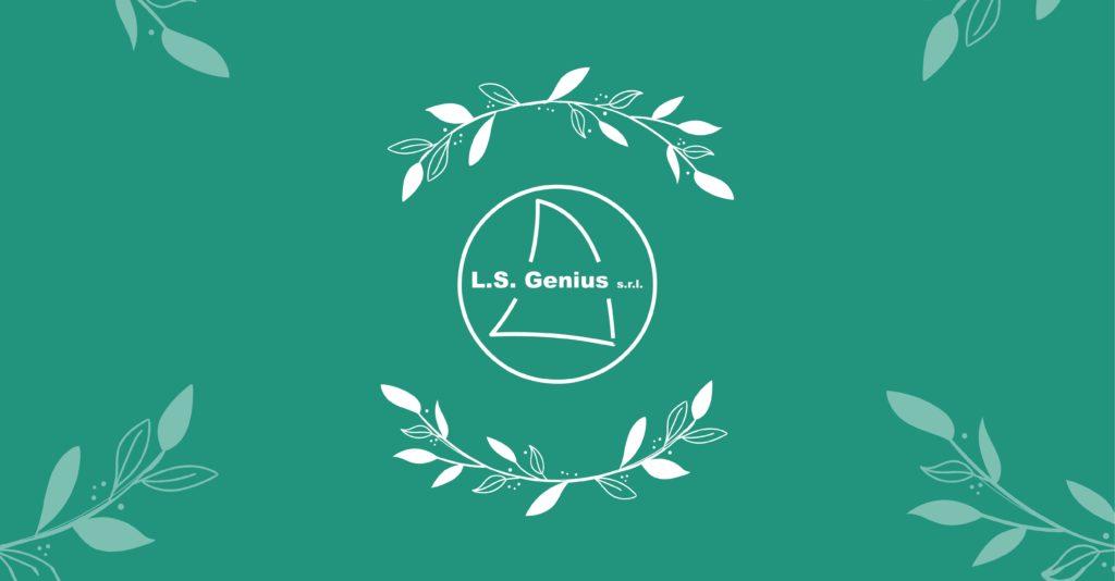 L.S.Genius la natura che cura