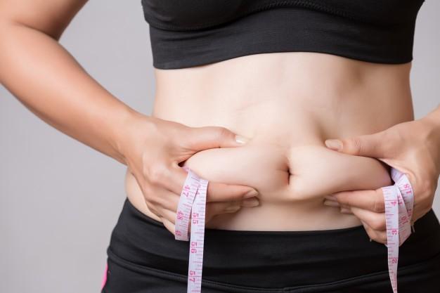 Liposuzione: rimodellamento sì, dimagrimento no