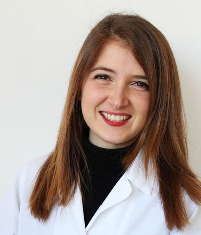 Dott.ssa Ostetrica Lucia Castelli a Milano