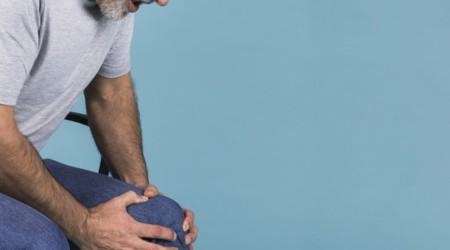Magnetoterapia e dolori al ginocchio