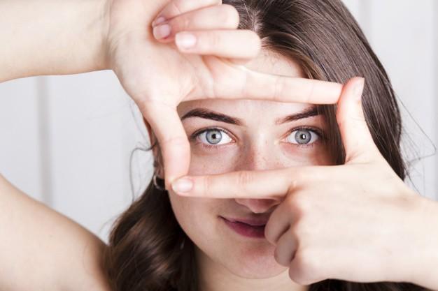 Malattie degli occhi farmaci e cure