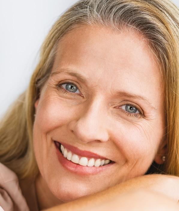 Menopausa quanto è importante l'igiene intima