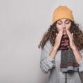 Congestione nasale rimedi e consigli