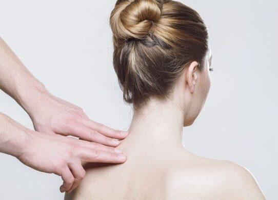 Nevralgia occipitale sintomi e terapie