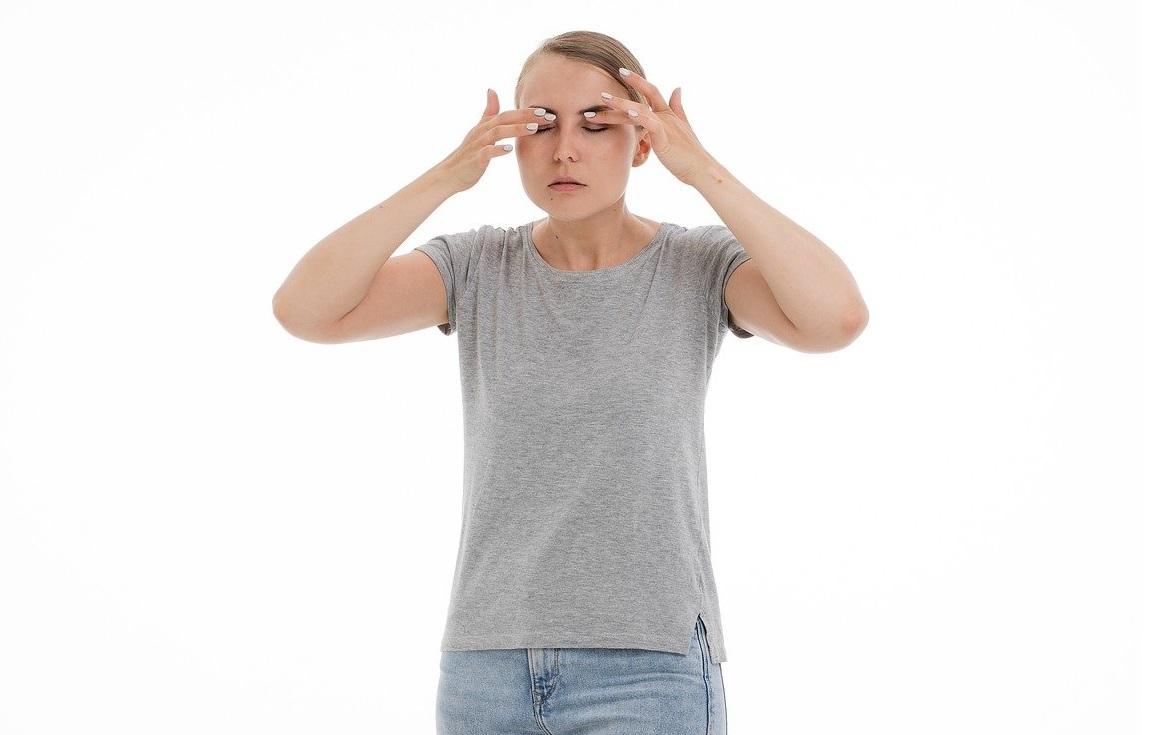 Oftalmopatia-tiroidea