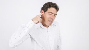 Otite media acuta e cronica negli adulti