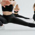 Pavimento pelvico la riabilitazione post parto