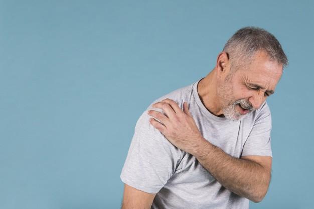 Periartrite-quando-è-efficace-la-magnetoterapia
