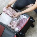 Prepararsi al parto cosa mettere in valigia